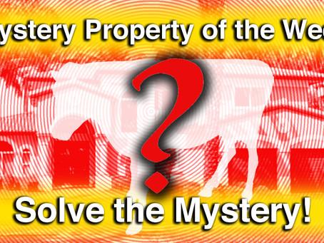 iLoveMiamiLakes.com Mystery Property of the Week