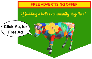 Free-AD-Cow.png