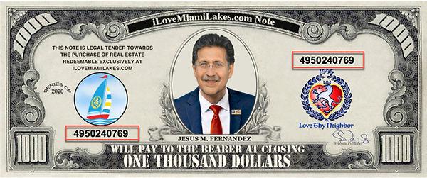 $1000 Bill Promo.jpg
