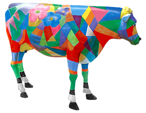 RUBY-TUESDAY-COW3.png