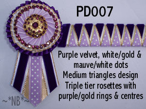 PD007