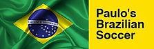 Paulo_Flag Logo.jpg