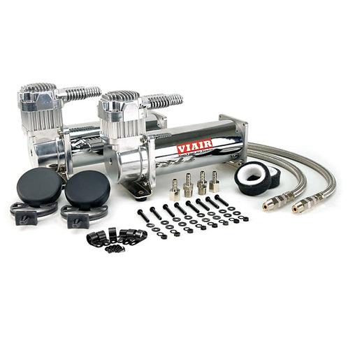 VIAIR 444C Dual Compressor Pack