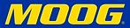 MOOG-Logo.png