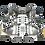 Thumbnail: Ford F150/F250 I-Beam Eliminator Kit