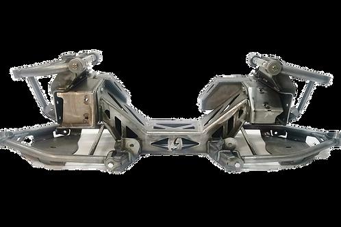 Ford F150/F250 I-Beam Eliminator Kit