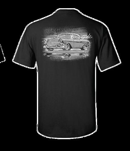 Epic '56 Belair Shirt