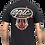 Thumbnail: Classic Epic Shirt