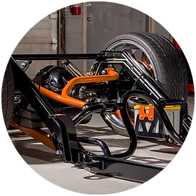 epic-store-collections_rear-suspension-k
