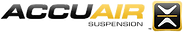 Accuairlogo 2 transparent.png