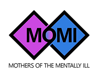 MOMI (clear).png