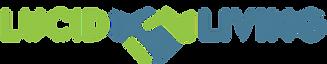 Lucid Living Logo (Full Color).png