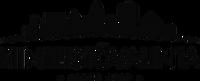kiinteist%C3%B6valinta_logo_edited.png