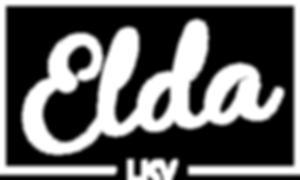 Elda_LKV_Logo_WHITE.png