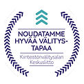 kvkl-hyva-valitystapa-merkki-FIN.png