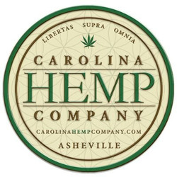 Carolina Hemp Co