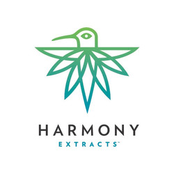 Harmony Extracts