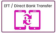 EFT  Direct Bank Transfer.png