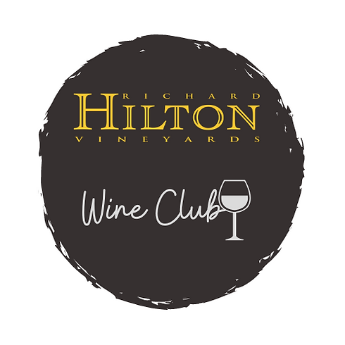 Wine Club LOGO .png