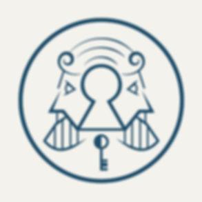 logo fond.jpg