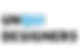 Logo_UNQUI_PNG.png