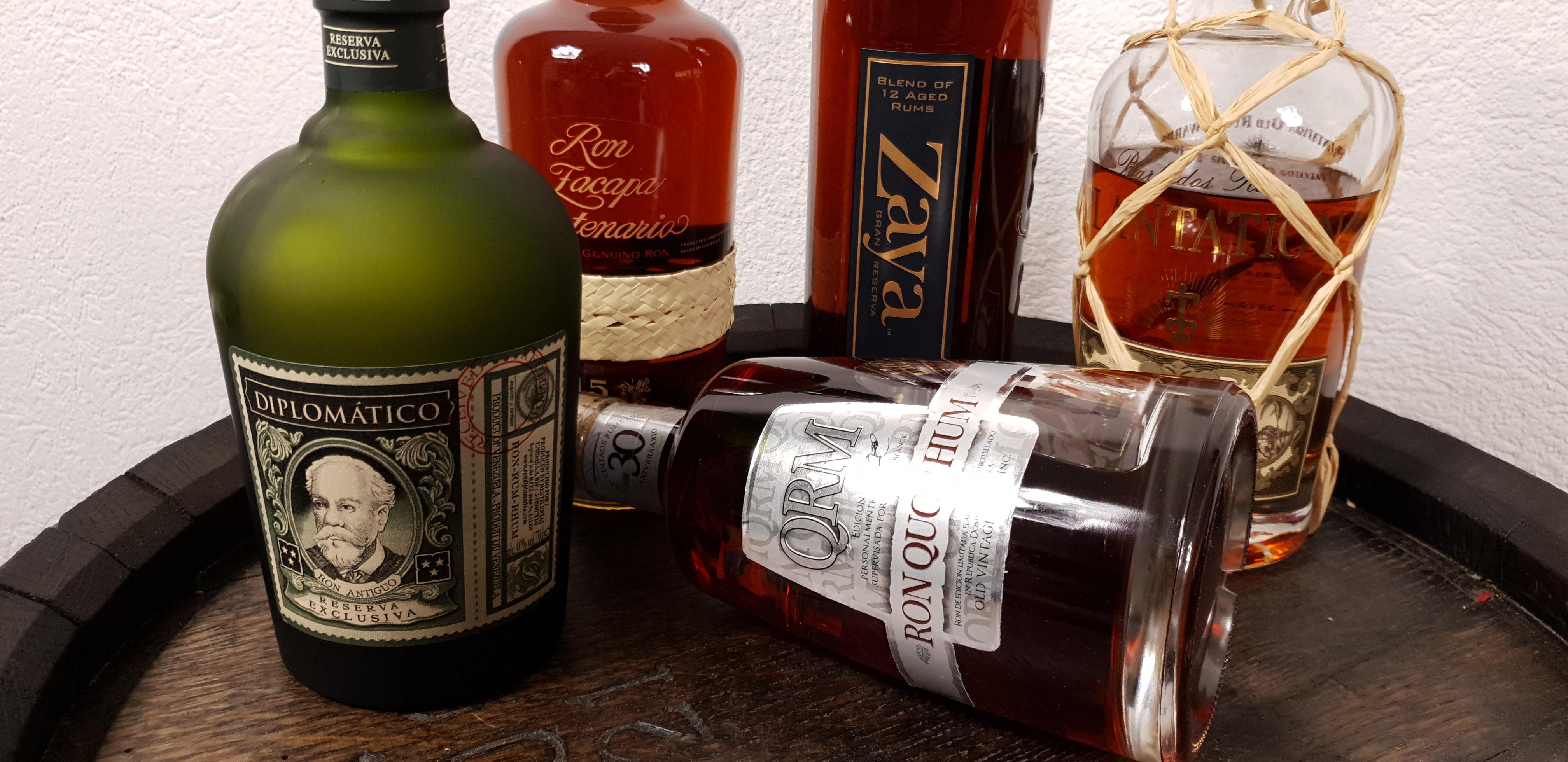 Forum Rum - huggology.com