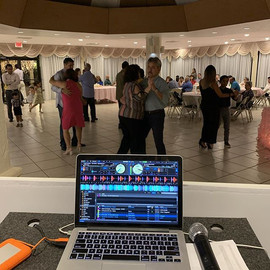 Baby shower event #djralphy.jpg