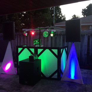 #djlife contact me for bookings