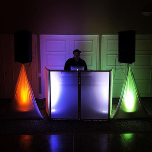 Contact me for you're next booking #djra