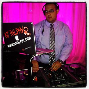 #djlife  #weddingmode #partytime