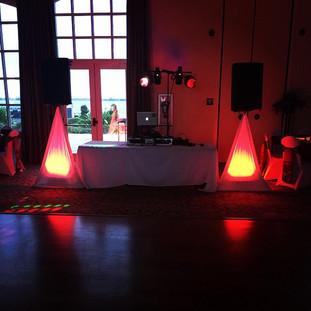 Wedding mode #djralphy #djralphy _eazye8