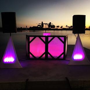 Wedding Mode !👌👌 #djlife #djralphy #we