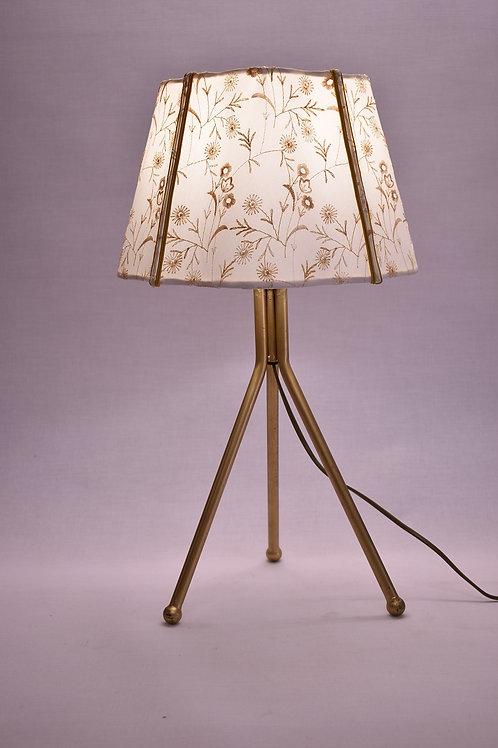 Lampe rêve 1