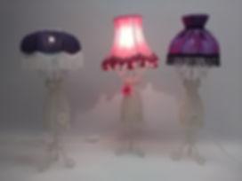 Lampes poupete 3.jpg