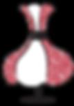 lampe logo.png