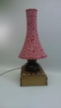 lampe gandalf