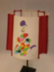 Lampe Martine 3.JPG