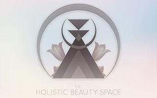 About The Holistic Beauty Space | Makeup Artist Petaluma