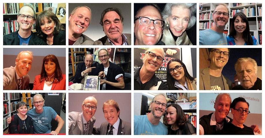 Larry Edmunds event collage.jpg