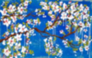 printemps 1.jpg