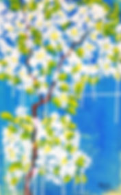 04_gouache_49x30cm_13.IV.20[1].jpg