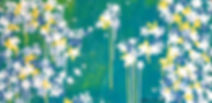 18_gouache_26x52cm_14.VI.20[1].jpg