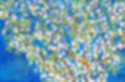 06_gouache_60x93cm_21.IV.20[1].jpg