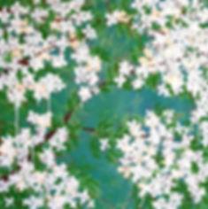 13_gouache_65x65cm_20.V_edited.jpg