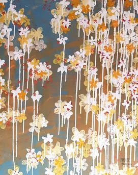 25- Acrylique et gouache, 70x50cm (2).jp