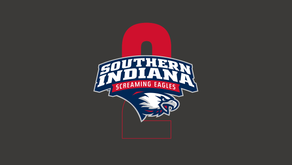 2019 D2 Recruit Rankings (Women): #2 Southern Indiana Eagles