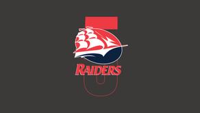 2019 D2 Recruit Rankings (Men): #5 Shippensburg Raiders