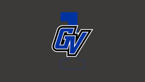 2019 D2 Recruit Rankings (Women): #1 Grand Valley State Lakers