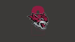 2019 D2 Recruit Rankings (Men): #2 Chico State Wildcats