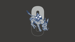 2019 D2 Recruit Rankings (Men): #3 Colorado Mines Orediggers